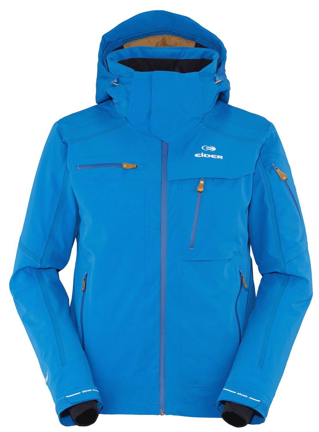 veste de ski femme de marque les vestes la mode sont populaires partout dans le monde. Black Bedroom Furniture Sets. Home Design Ideas