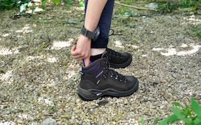 523d3a4a248 Comment bien choisir ses chaussures de randonnée